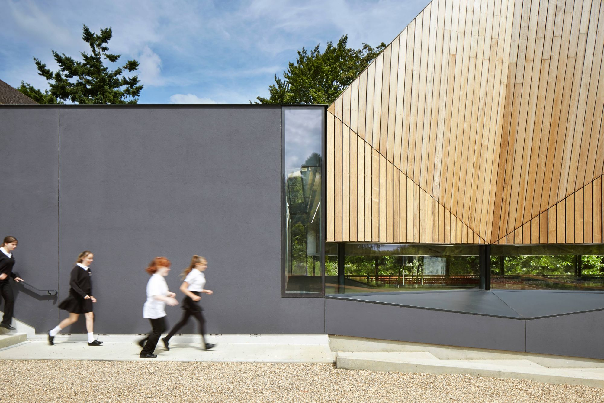 001_Alfriston-School_Duggan-Morris-Architects_Buckinghamshire_004