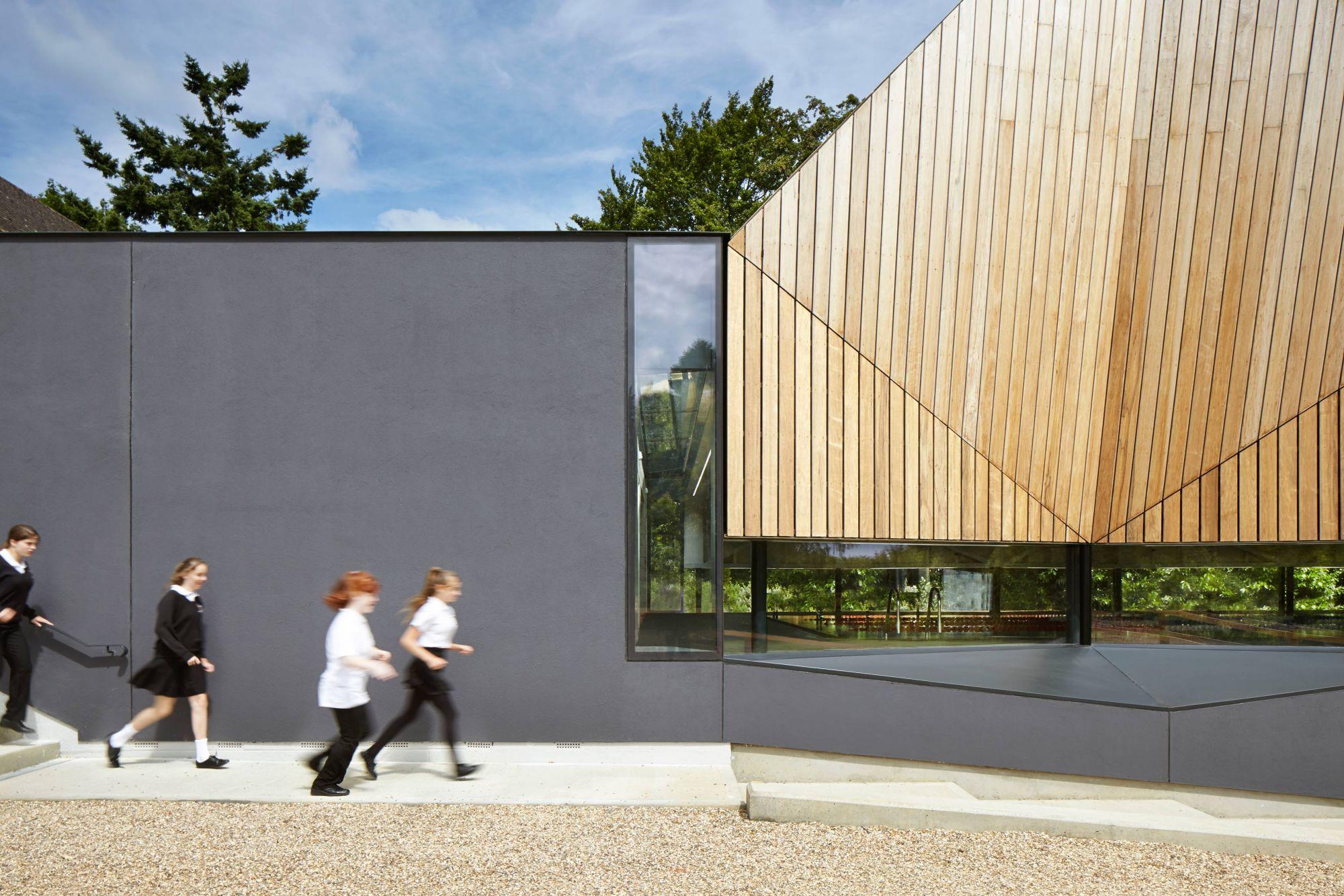 001_Alfriston-School_Duggan-Morris-Architects_Buckinghamshire_004