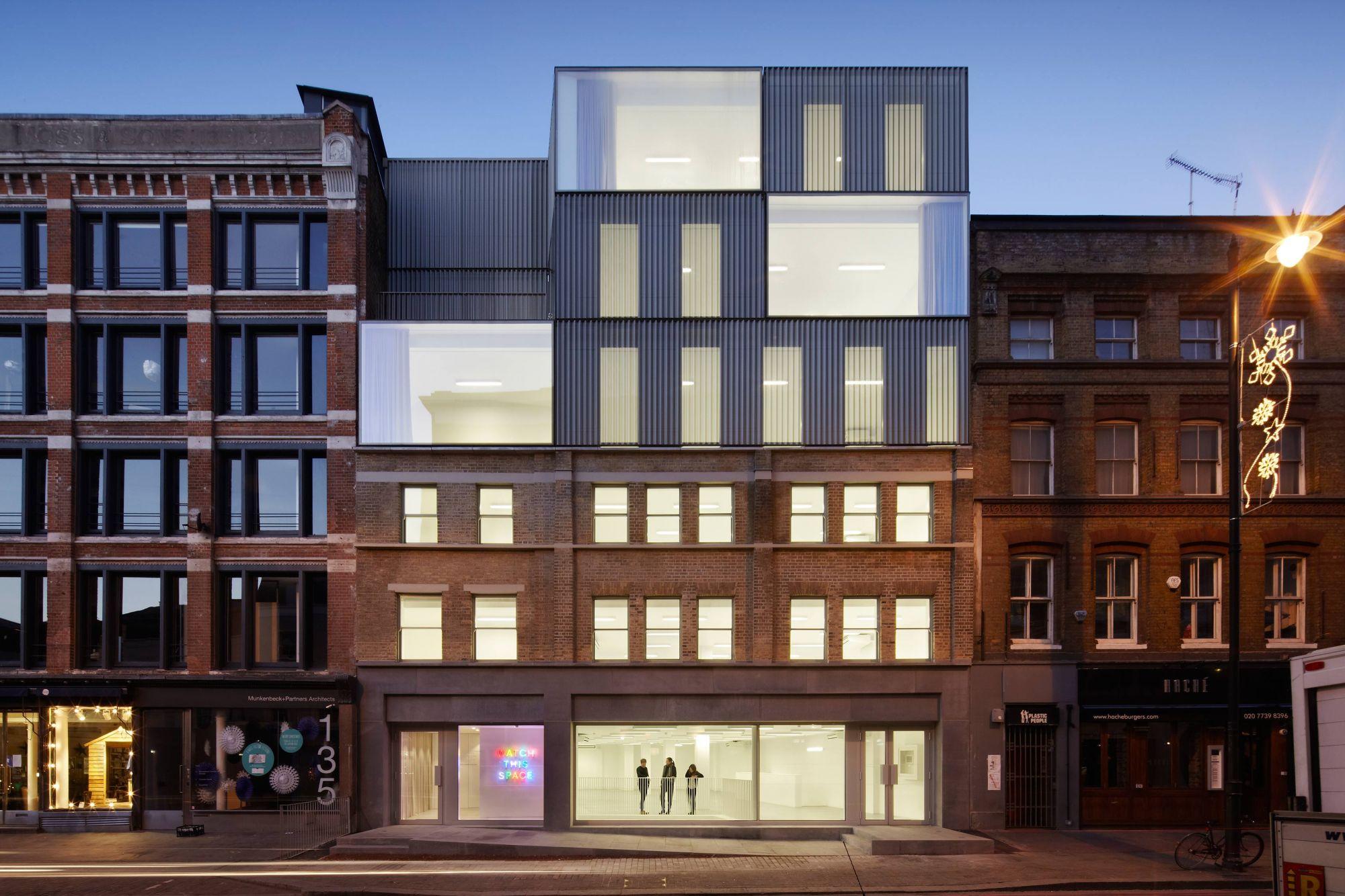 0001_Curtain-Road_Duggan-Morris-Architects_003