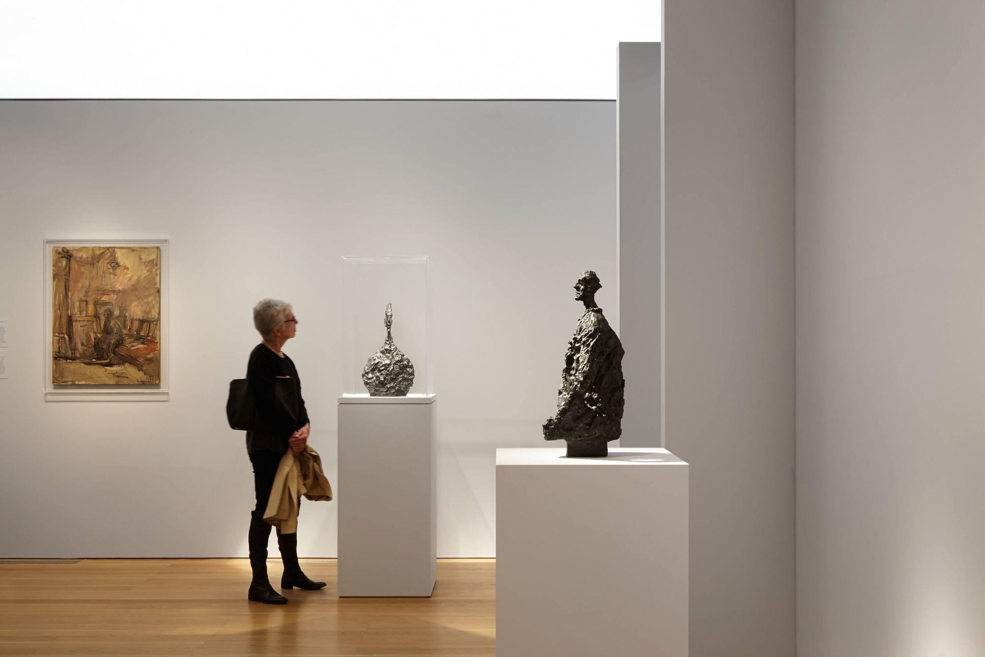 001_Giacometti-Pure-Presence_Stanton-Williams_London_001