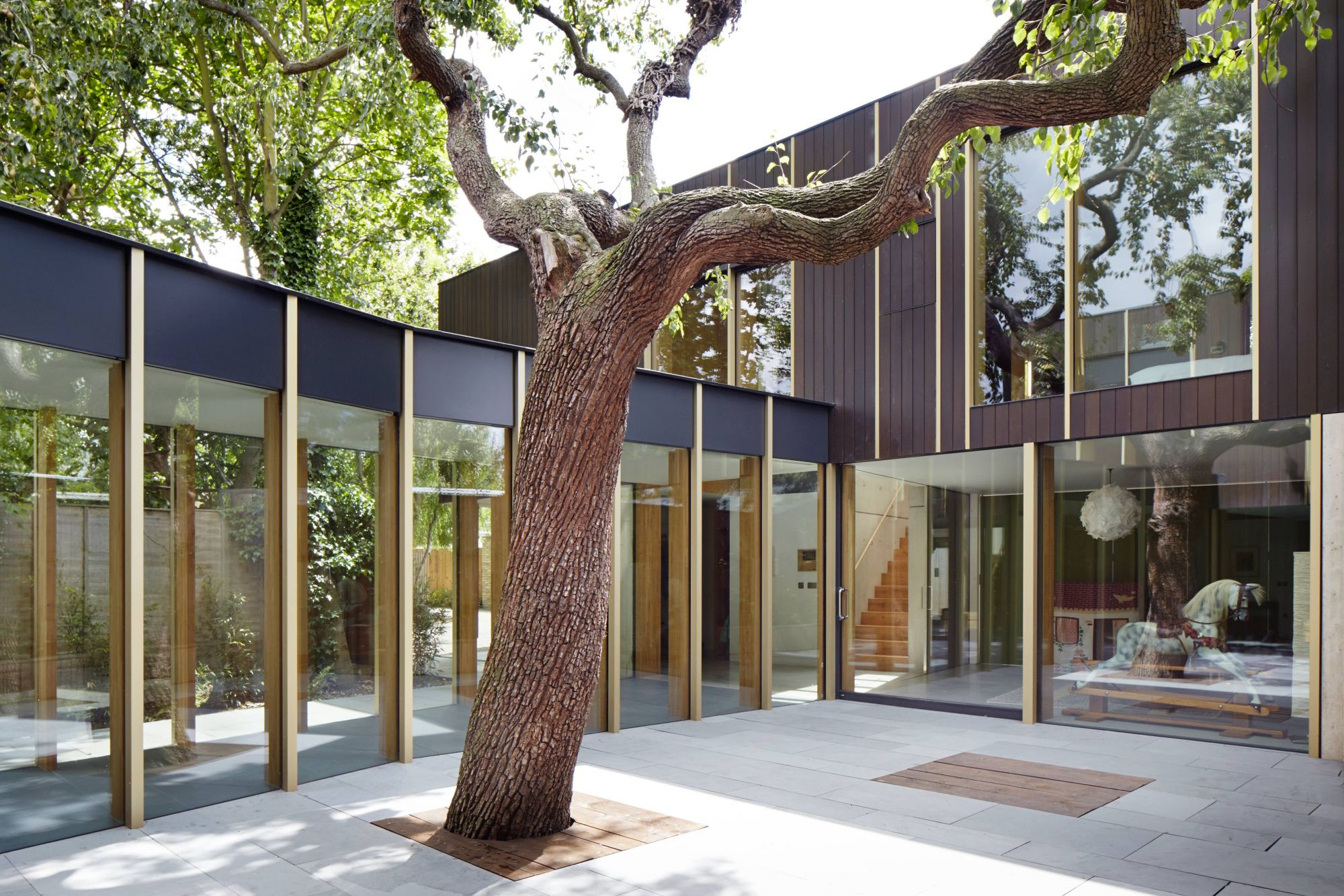 Pear-Tree-House_Edgley-Design_London_013