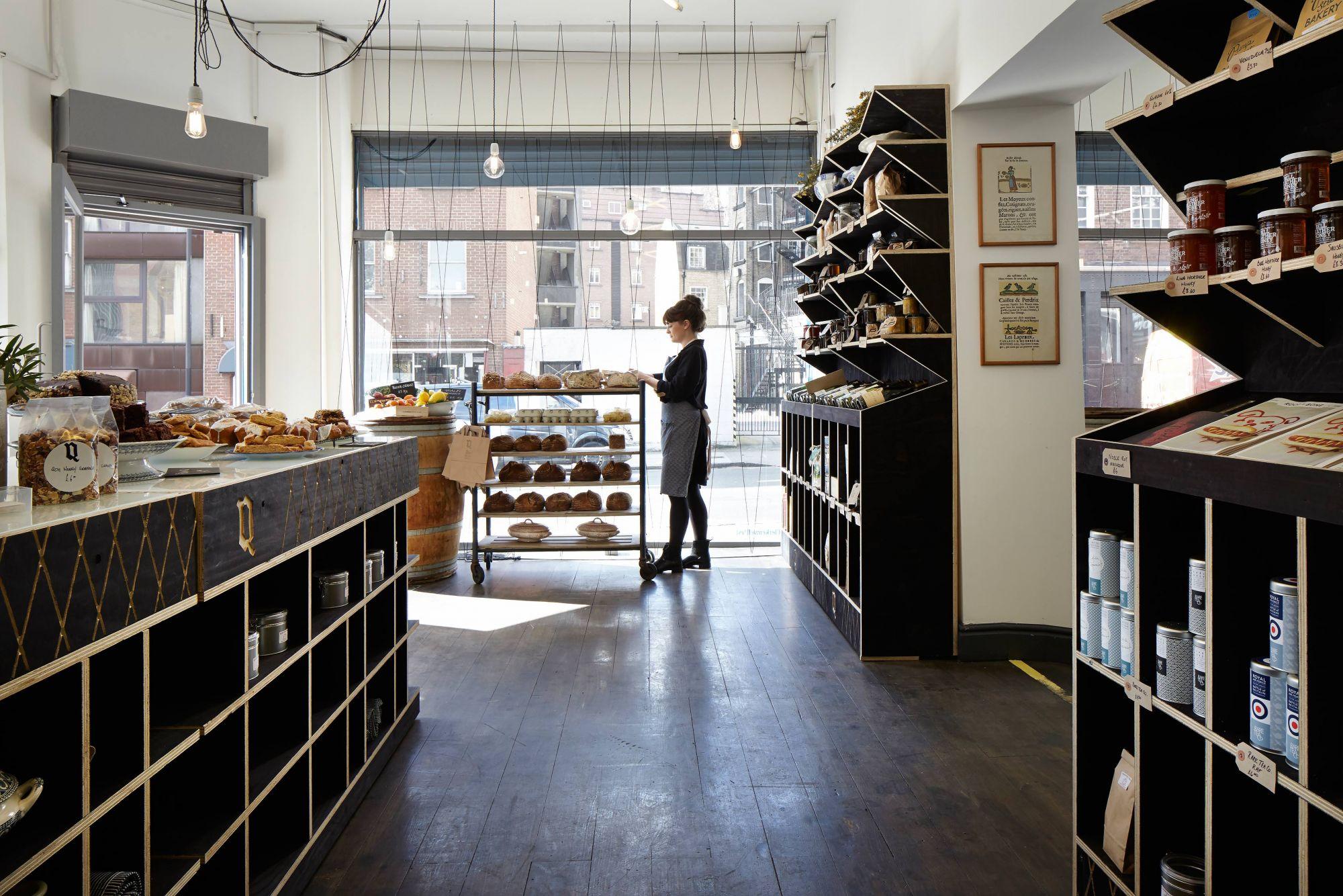 Quality-Chop-Shop_Fraher_London_002